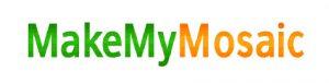 mmmlogo