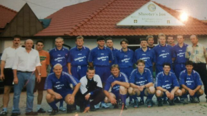 Kreismeister 1997
