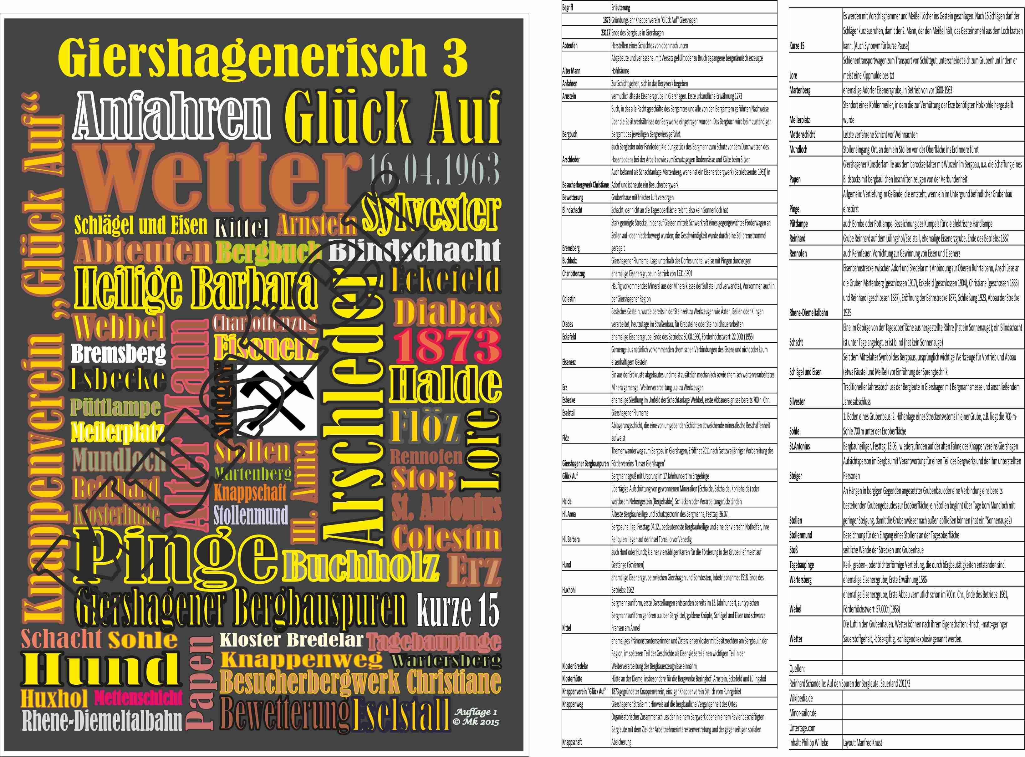 Plakat 3 web