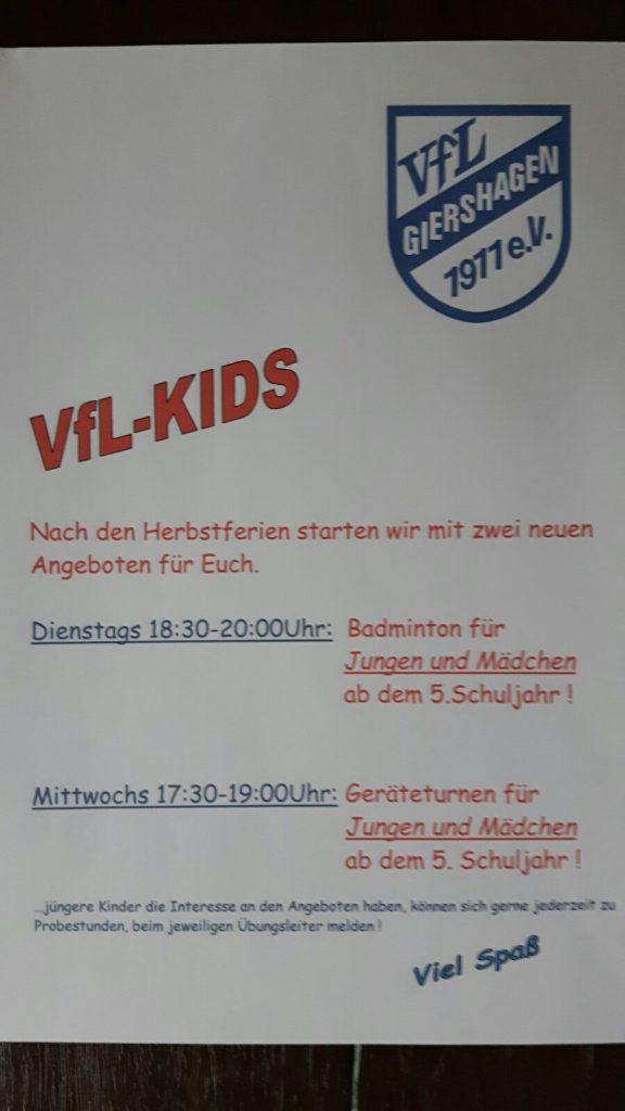 vfl-kids